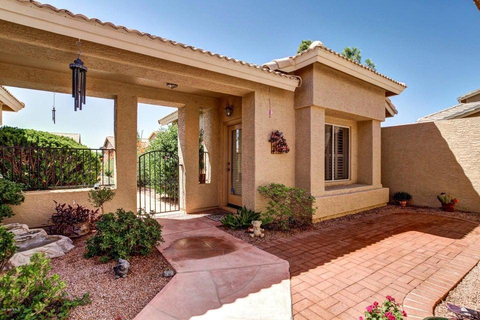 MLS 5645547 9050 E CRYSTAL Drive, Sun Lakes, AZ 85248 Sun Lakes AZ Oakwood