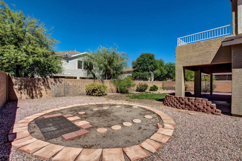 MLS 5648941 6822 S 39TH Drive, Phoenix, AZ 85041 Phoenix AZ Arlington Estates