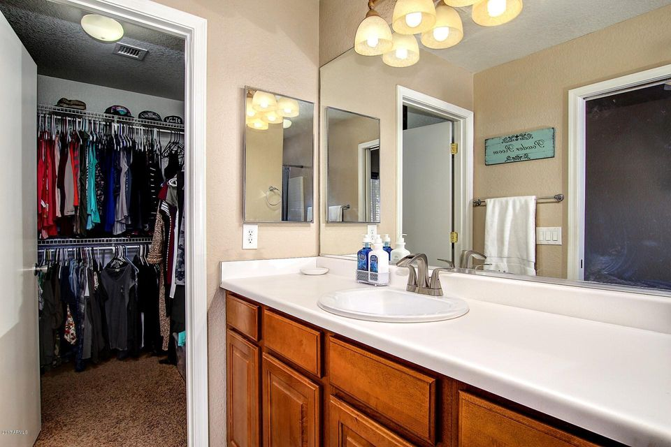 MLS 5650354 40466 N SCOTT Way, San Tan Valley, AZ 85140 Queen Creek San Tan Valley AZ Single-Story