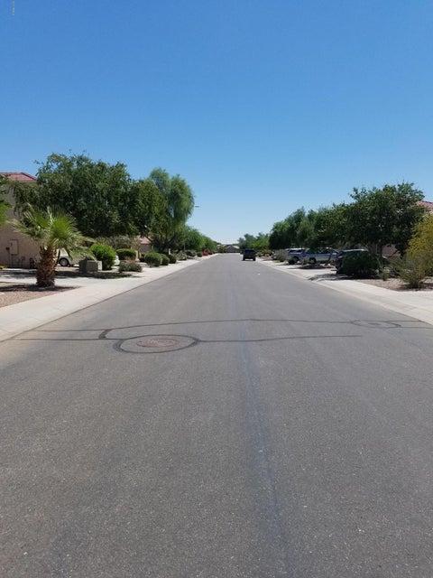 MLS 5647929 45708 W RAINBOW Drive, Maricopa, AZ 85139 Maricopa AZ REO Bank Owned Foreclosure