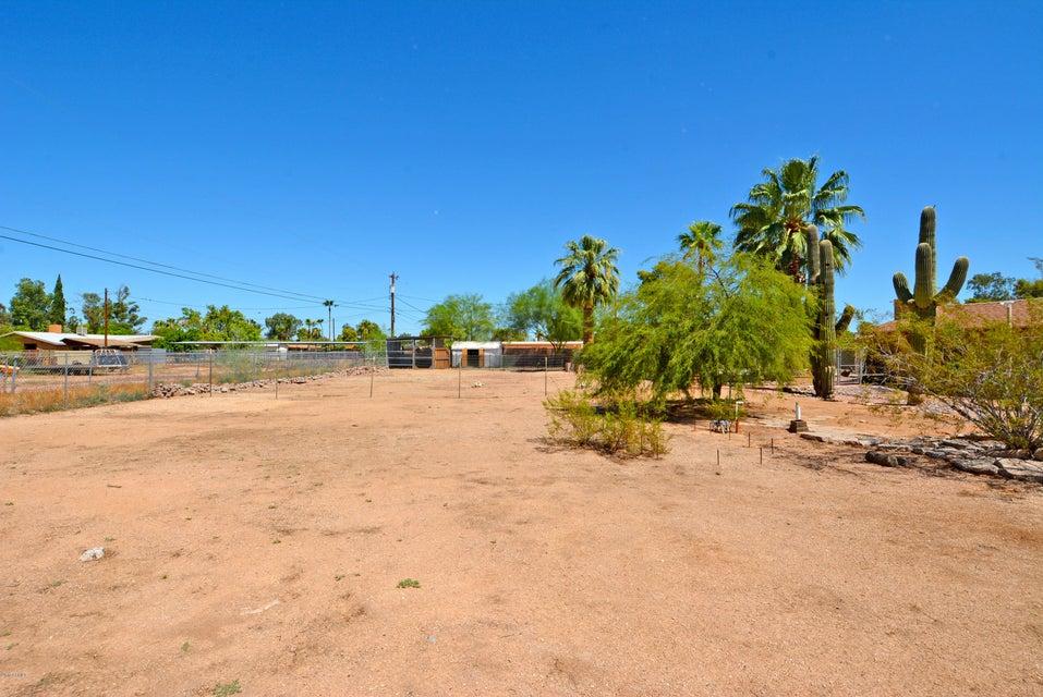 MLS 5647949 12216 N 65TH Street, Scottsdale, AZ 85254 Scottsdale AZ Desert Estates