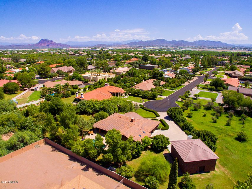 MLS 5651734 3756 E HERMOSA VISTA Drive, Mesa, AZ 85215 Mesa AZ Metes And Bounds