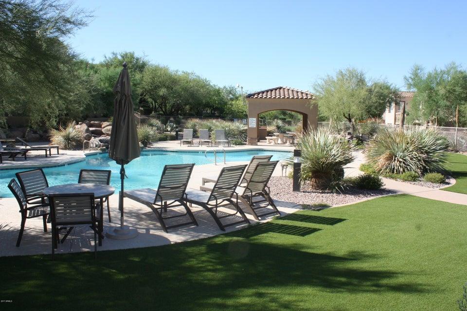 MLS 5648000 7445 E EAGLE CREST Drive Unit 1063, Mesa, AZ Mesa AZ Luxury