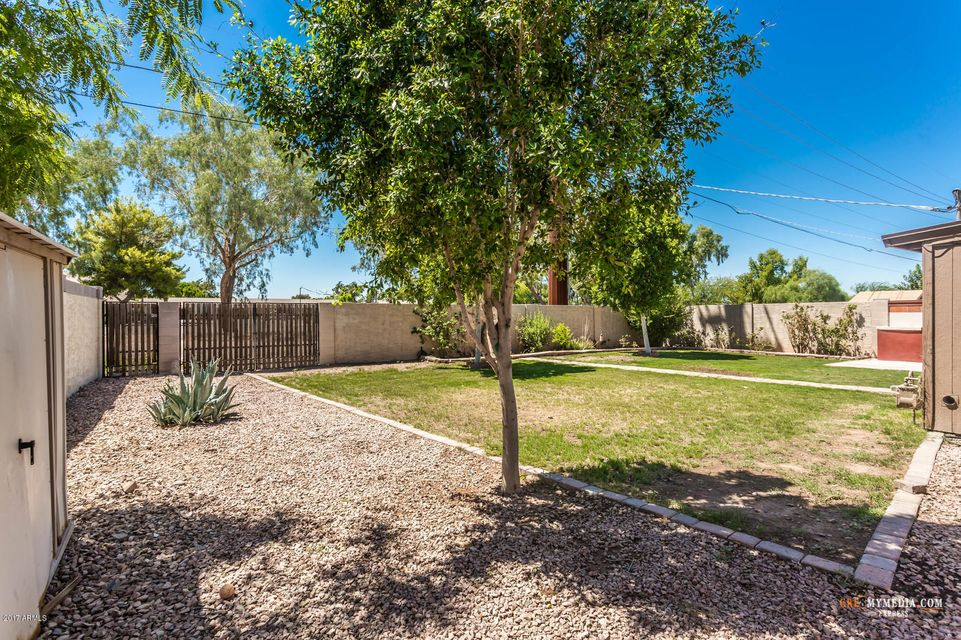 MLS 5648406 971 E COMMONWEALTH Place, Chandler, AZ Affordable Homes
