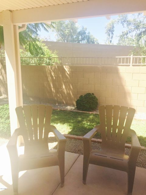 MLS 5648100 8804 W PERSHING Avenue, Peoria, AZ 85381 Peoria AZ Short Sale