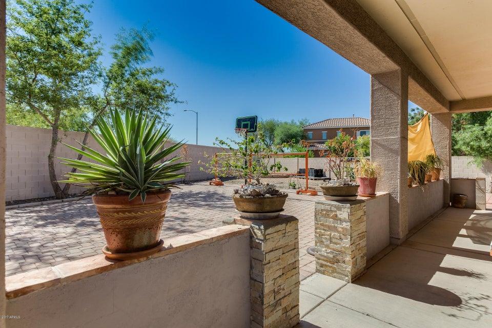 MLS 5648086 22201 N 102ND Lane, Peoria, AZ 85383 Peoria AZ Casa Del Rey