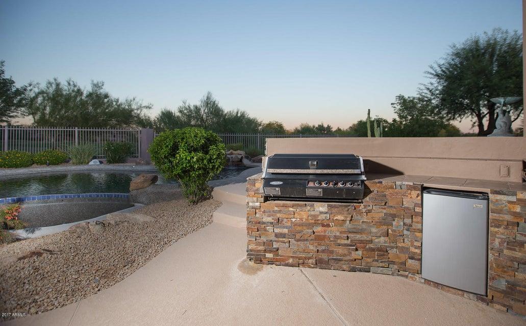 MLS 5648509 22831 N 54TH Street, Phoenix, AZ 85054 Phoenix AZ Desert Ridge