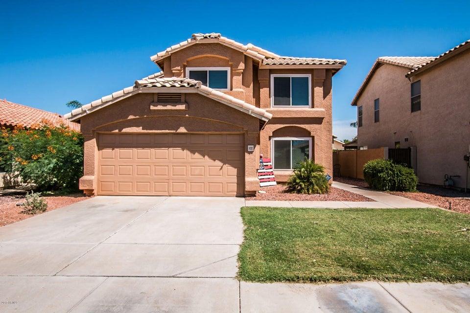 MLS 5648351 1132 W SPARROW Drive, Chandler, AZ 85286 Chandler AZ Clemente Ranch