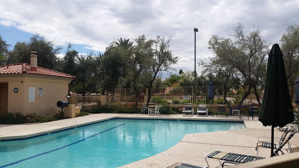 MLS 5651670 9708 E VIA LINDA Road Unit 2347, Scottsdale, AZ 85258 Scottsdale AZ Scottsdale Ranch