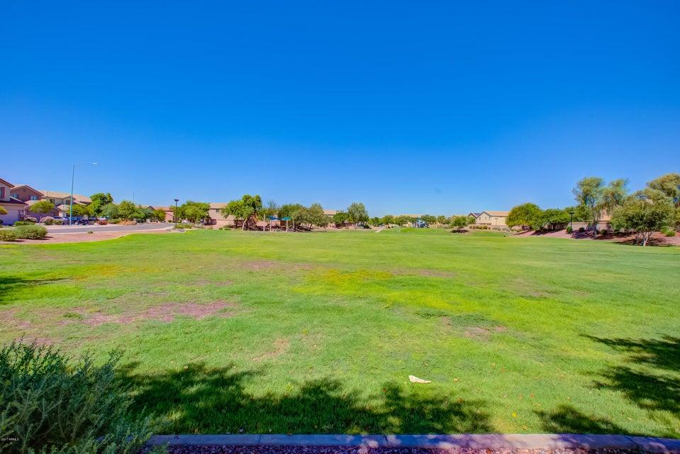 MLS 5648089 4505 N 123RD Drive, Avondale, AZ 85392 Avondale AZ REO Bank Owned Foreclosure