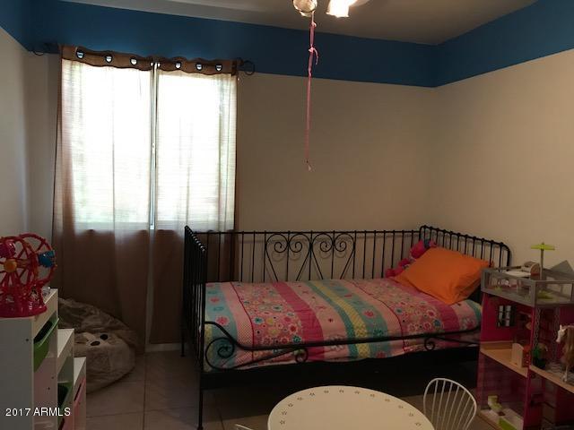2823 E RENEE Drive Phoenix, AZ 85050 - MLS #: 5648122