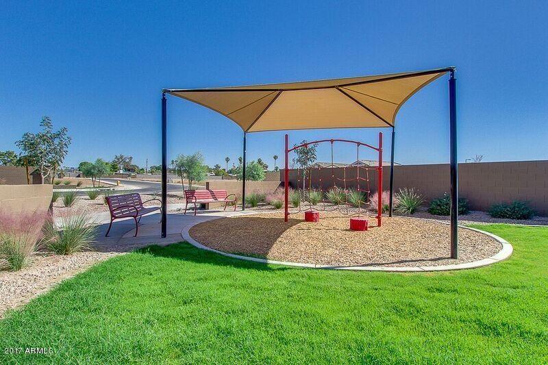 1612 N BEVERLY Mesa, AZ 85201 - MLS #: 5648104