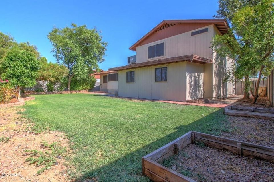 MLS 5648116 6046 W CAROL ANN Way, Glendale, AZ 85306 Glendale AZ Deerview