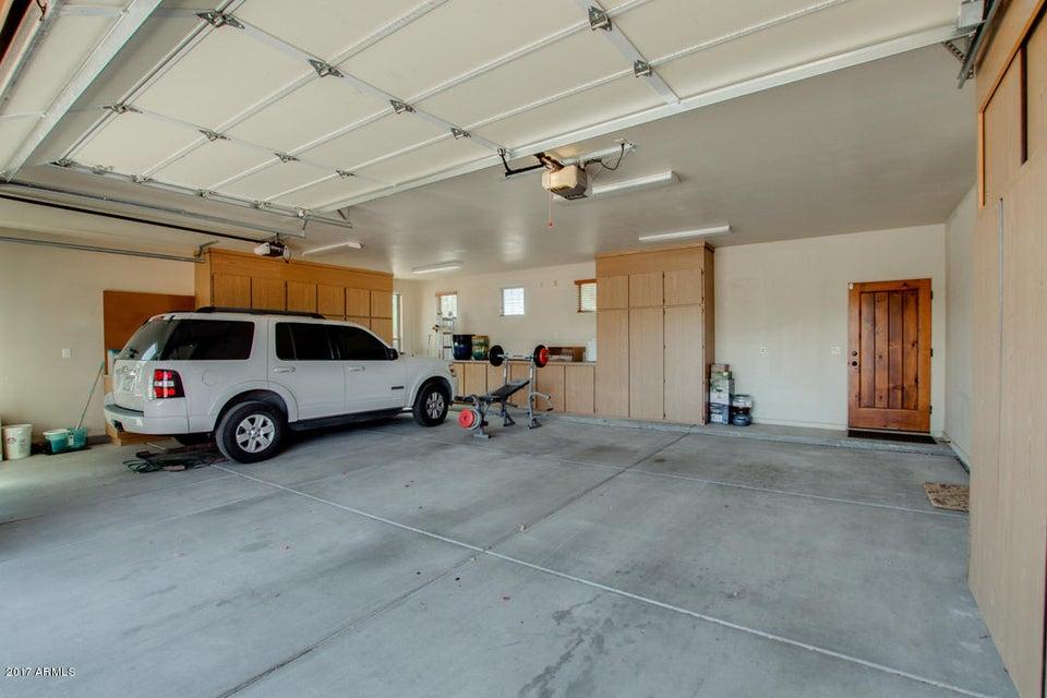 MLS 5648189 4550 N 199TH Avenue, Litchfield Park, AZ 85340 Litchfield Park AZ One Plus Acre Home