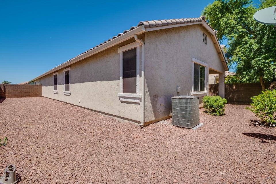 MLS 5648710 3885 E FLOWER Street, Gilbert, AZ 85298 Gilbert AZ Single-Story