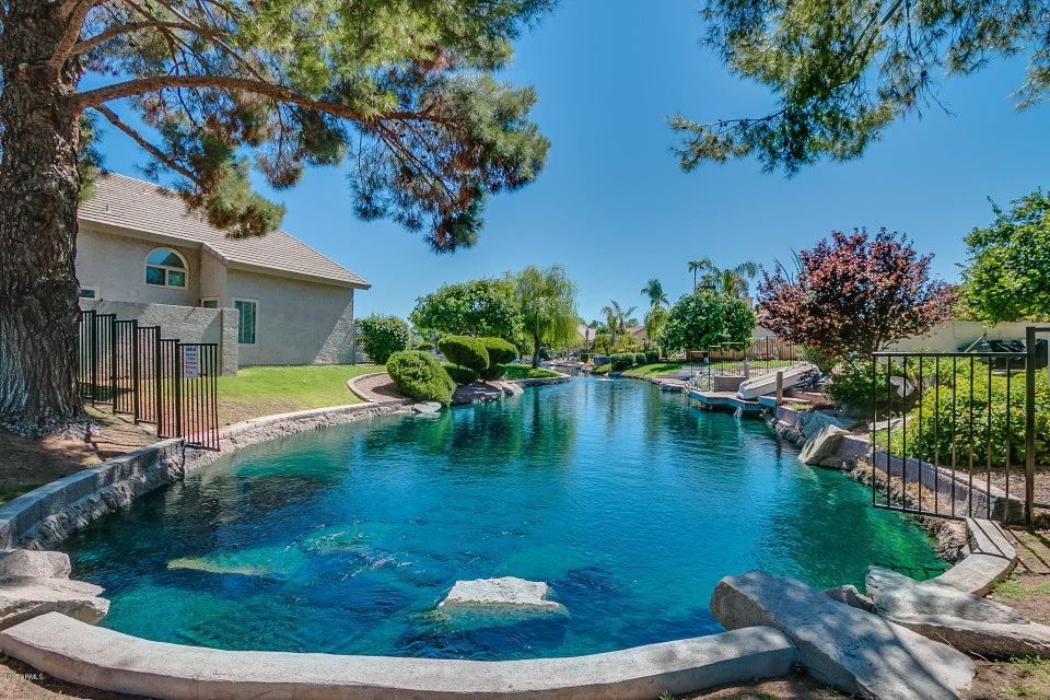 MLS 5648155 246 S LAKEVIEW Boulevard, Chandler, AZ The Springs