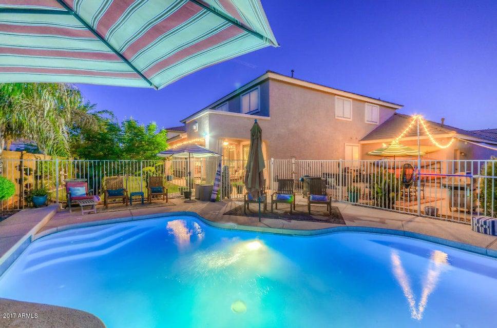 MLS 5648400 5128 W GWEN Street, Laveen, AZ 85339 Laveen AZ 5 or More Bedroom