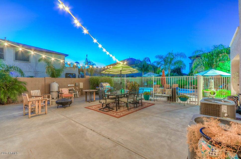 MLS 5648400 5128 W GWEN Street, Laveen, AZ 85339 Laveen AZ Private Pool