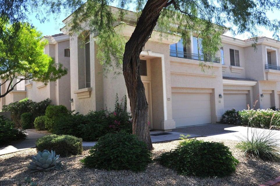 8180 E SHEA Boulevard Unit 1081, Scottsdale AZ 85260