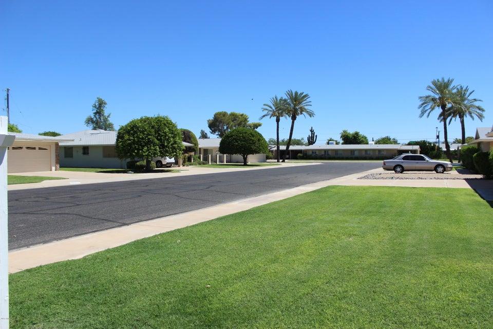 MLS 5646631 10216 N 105TH Drive, Sun City, AZ Sun City AZ Luxury