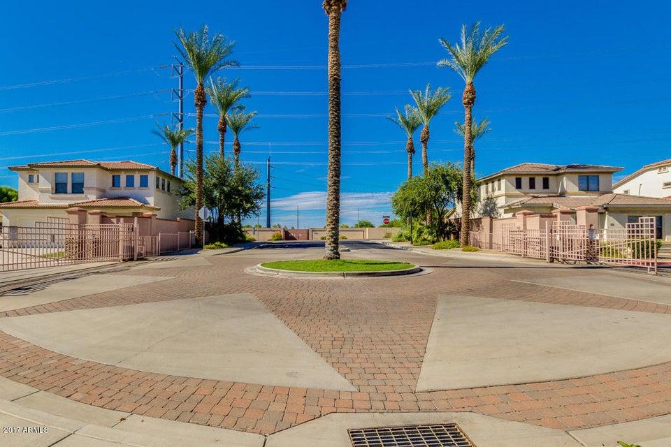 MLS 5648186 5173 W DESERT HILLS Drive, Glendale, AZ Glendale AZ Gated