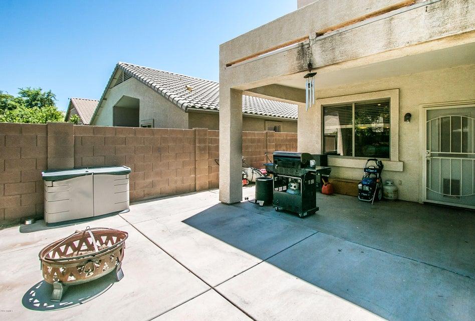 MLS 5648373 21148 E Camina Plata --, Queen Creek, AZ 85142 Queen Creek AZ Villages At Queen Creek