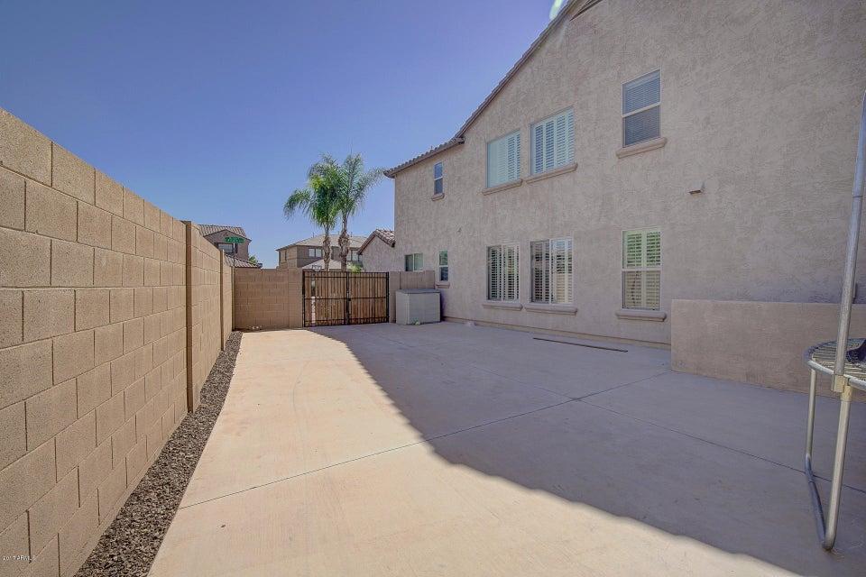 MLS 5648312 11066 E RISATA Avenue, Mesa, AZ 85212 Mesa AZ Bella Via
