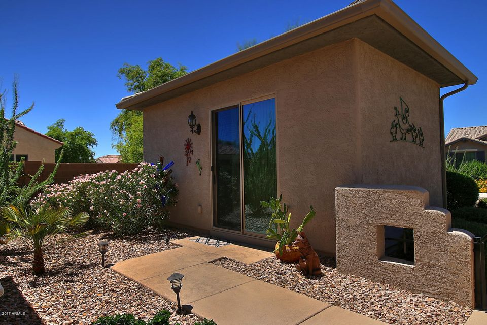 7559 W PATRIOT Way Florence, AZ 85132 - MLS #: 5648971