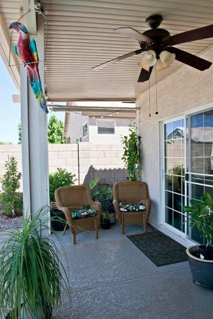 MLS 5648282 11066 W TONTO Lane, Sun City, AZ 85373 Sun City AZ Ventana Lakes
