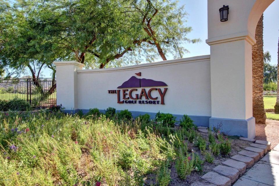 MLS 5648322 3131 E LEGACY Drive Unit 1113, Phoenix, AZ 85042 Phoenix AZ Legacy