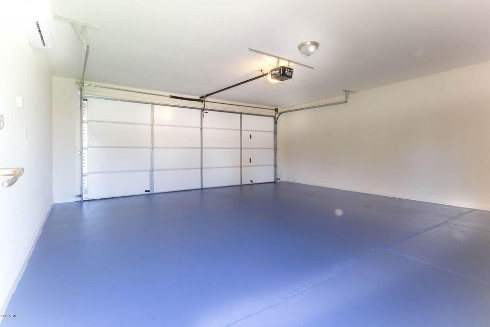 MLS 5648283 1541 W EARLL Drive Unit REAR, Phoenix, AZ 85015 Phoenix AZ Encanto