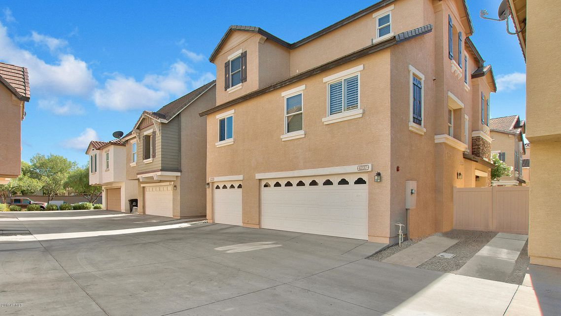 MLS 5648304 4239 E JASPER Drive, Gilbert, AZ 85296 Gilbert AZ Pool
