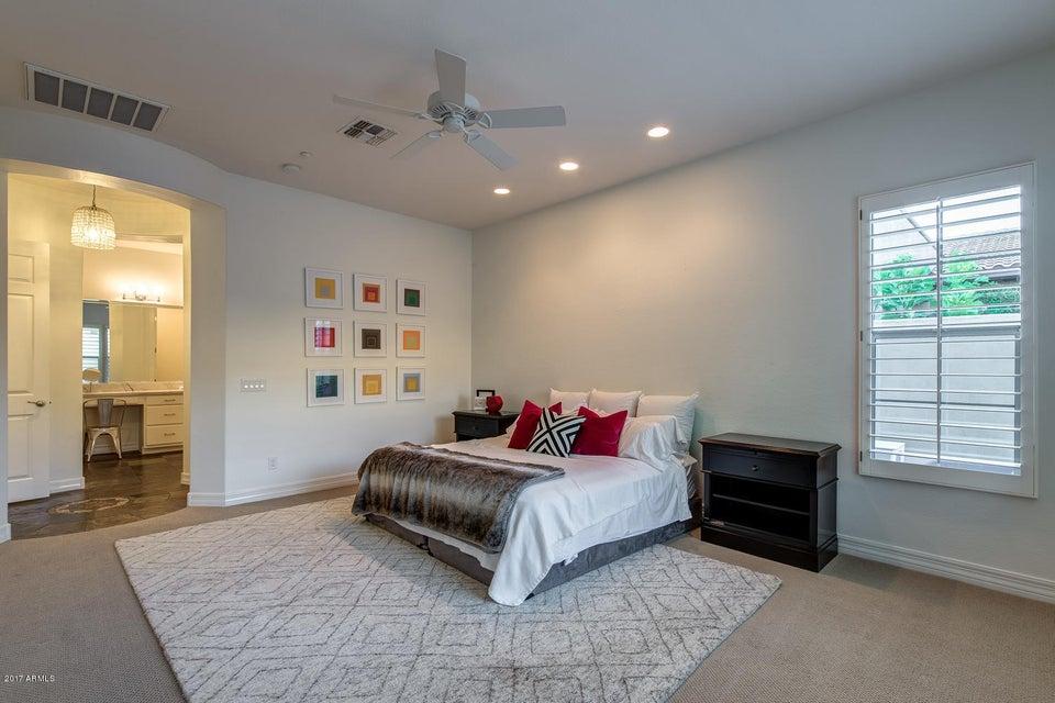 17937 N 92ND Way Scottsdale, AZ 85255 - MLS #: 5648327