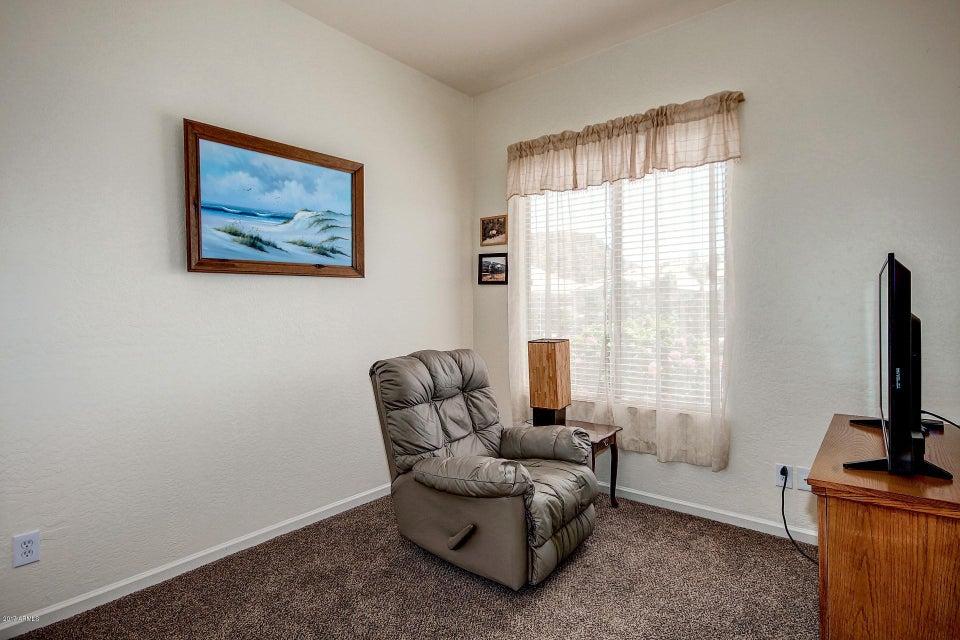 8710 E HOBART Street Mesa, AZ 85207 - MLS #: 5649256