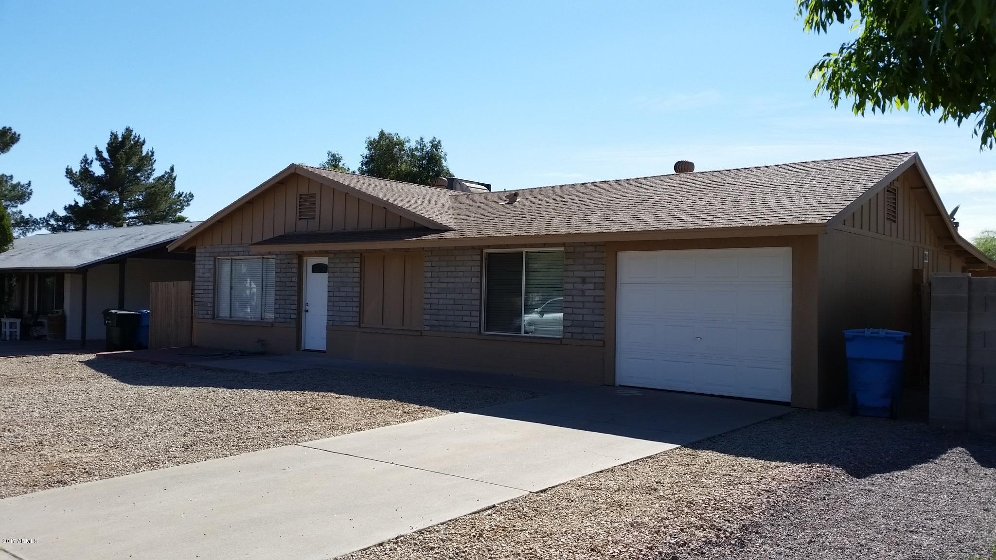 MLS 5646958 14632 N 38TH Street, Phoenix, AZ 85032 Phoenix AZ Paradise Valley