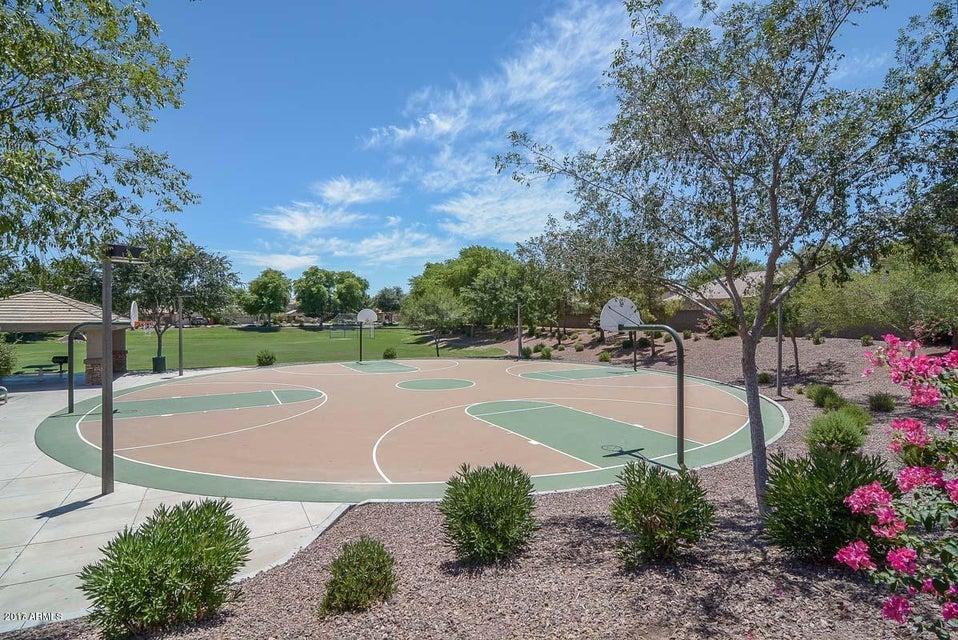 MLS 5648416 13921 N 146th Court, Surprise, AZ 85379 Surprise AZ Royal Ranch