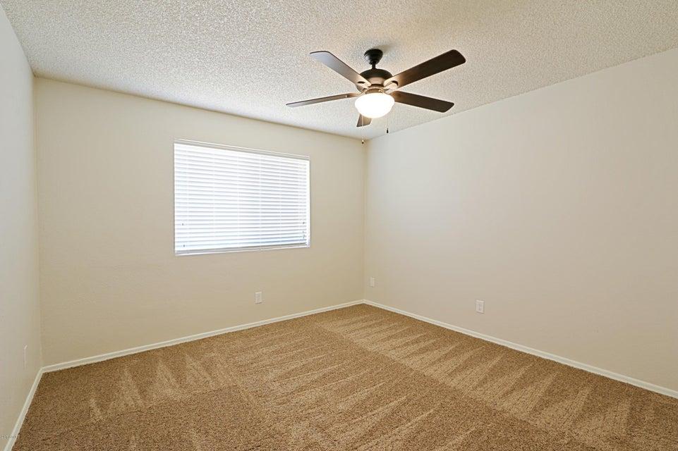 2902 W DAILEY Street Phoenix, AZ 85053 - MLS #: 5648326