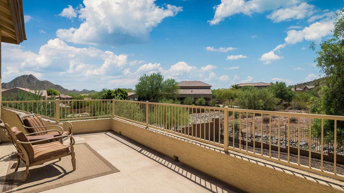 6887 W JUANA Drive Peoria, AZ 85383 - MLS #: 5647280