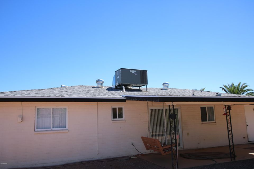 MLS 5648382 5842 E BOISE Street, Mesa, AZ 85205 Mesa AZ Dreamland Villa