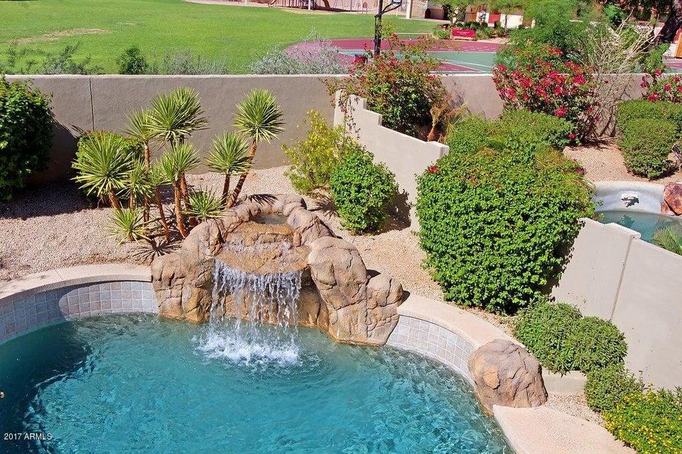 7560 E PHANTOM Way Scottsdale, AZ 85255 - MLS #: 5648489