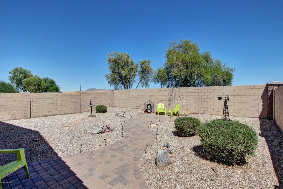 MLS 5648404 44714 W PARAISO Lane, Maricopa, AZ 85139 Maricopa AZ Acacia Crossings