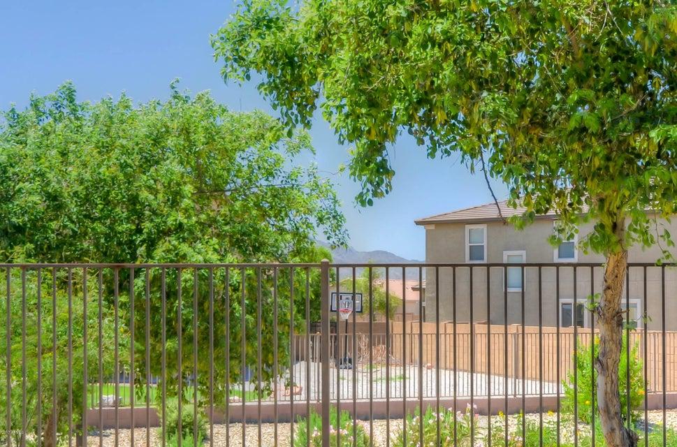 MLS 5648466 7034 S 73RD Avenue, Laveen, AZ 85339 Laveen AZ Laveen Farms