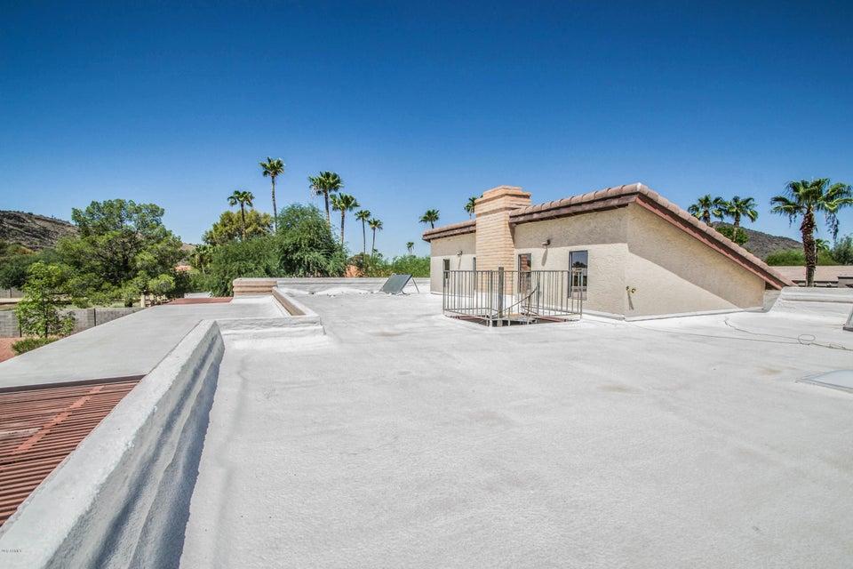 MLS 5648443 5315 W CREEDANCE Boulevard, Glendale, AZ 85310 Glendale AZ Four Bedroom