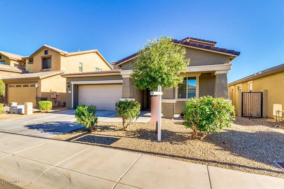 MLS 5648441 10215 W LEVI Drive, Tolleson, AZ 85353 Tolleson AZ Eco-Friendly
