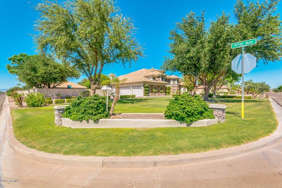 MLS 5648419 9638 W ELECTRA Lane, Peoria, AZ 85383 Peoria AZ Private Pool