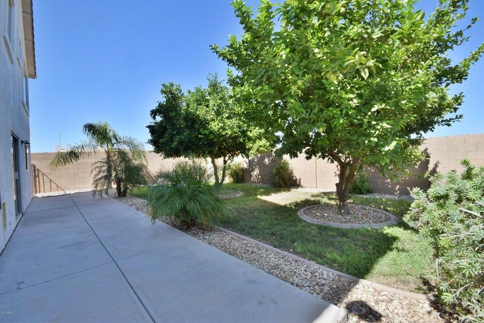 MLS 5648523 16155 N 159TH Drive, Surprise, AZ 85374 Surprise AZ Mountain Vista Ranch