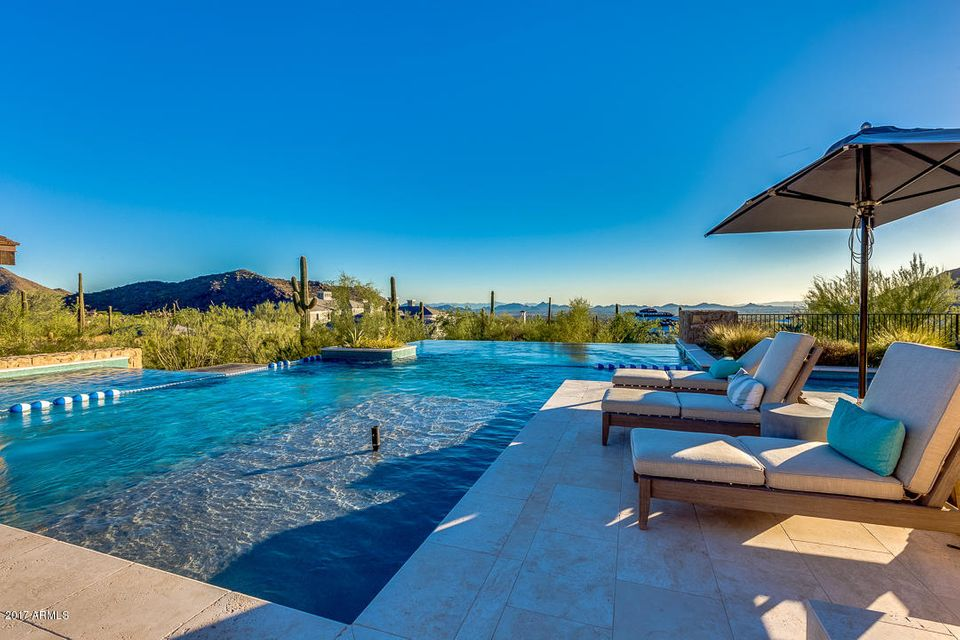 10851 E WINGSPAN Way Scottsdale, AZ 85255 - MLS #: 5651114