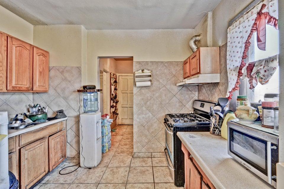 MLS 5648464 358 N 15TH Street, Phoenix, AZ Phoenix AZ Historic