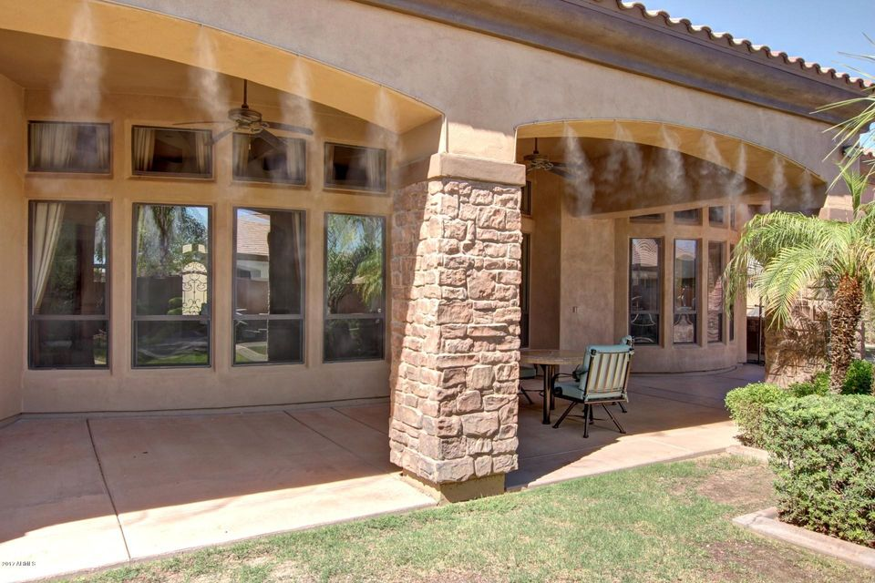 MLS 5648903 18021 W SAN MIGUEL Avenue, Litchfield Park, AZ 85340 Litchfield Park AZ 5 or More Bedroom