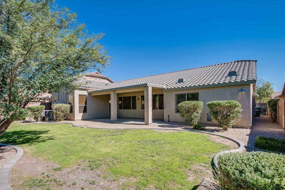 MLS 5648689 2106 W CALEB Road, Phoenix, AZ 85085 Phoenix AZ Dynamite Mountain Ranch